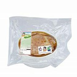 *PATE AU LAPIN CHARCUTERIE COSMES