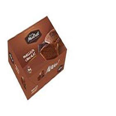 Biscuits MISTRAL moelleux chocolat 630gr