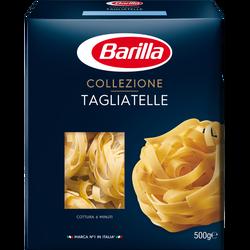 Tagliatelles n°16 BARILLA,boîte de 500g