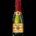 Kerisac Cidre Brut Igp Bouché Guillet  , 5°, Bouteille De 75cl
