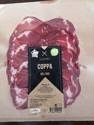 COPPA TRANCHES 8TR 80GR