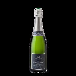 Crémant de Limoux AOP brut Antech cuvée St Laurent 2017 75cl