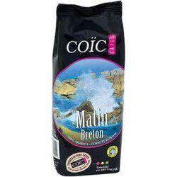 CAFE MOULU MATIN BRETON 250GR