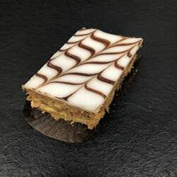 Millefeuille individuel