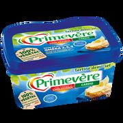 Primevère Matière Grasse À Tartiner Demi-sel 55% De Matière Grasse Primevere, 500g