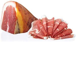 JAMBON PROSCUITTO S/OS