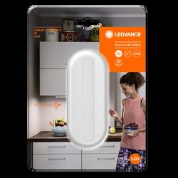 Luminaire pour tiroir ou armoire avec capteur infrarouge