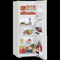 Réfrigerateur 2 portes LIEBHERR CTP231