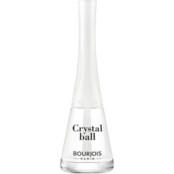 Vernis à ongle 1s 22 - crystall ball BOURJOIS, 9ml