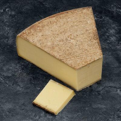 Comté AOP au lait cru CYCLAMEN millésimé, 34% de MG, 24 à 30 mois