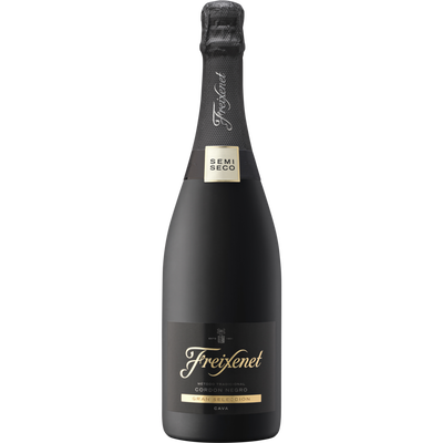 FREXEINET cordon negro semi seco Do Cava 75cl