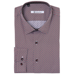 CHEMISE HOMME U COLLECTION