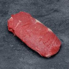 Viande bovine - 5 X Faux Filet *** à griller