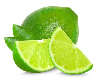 Citron Vert   MEXIQUE