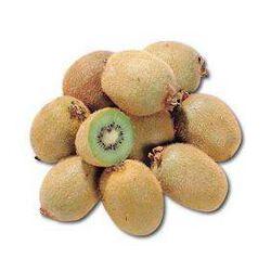 Kiwi (6 Fruits) BIO