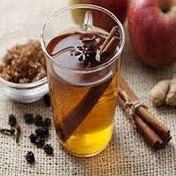 Pur jus de pomme aux épices, Les vergers st Joseph, 1L