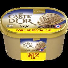 Carte d'Or Café 700g Format Spécial