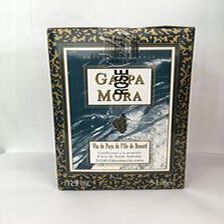 Bib Rose Gaspa Mora 5 litres