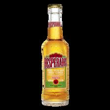 Desperados Bière Aromatisée Téquila, , Pack De 6 Bouteilles De 33cl