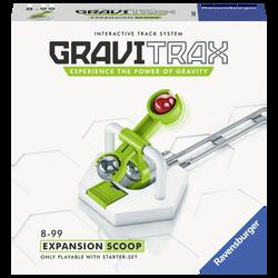 GraviTrax® - Extension Scoop - Dès 8 ans