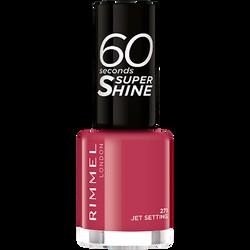 Vernis à ongles 60 seconds super shine 271, 8ml