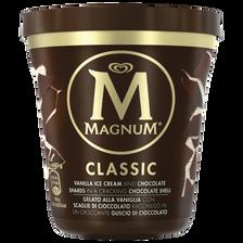 Magnum , Classic, Pot De 297g