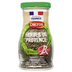 45G HERB.PROV.LABEL RGE