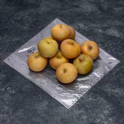 Pomme Canada Grise, LA POMMERAIE NANTAISE, calibre 170/200, catégorie 1, Treillières, le kilo