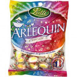 Bonbons, ARLEQUIN 175 G