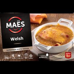 Welsh MAES, 250g