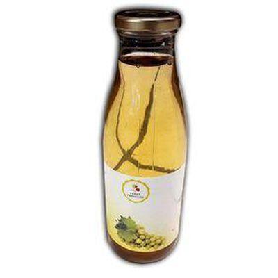 Jus de raisin du Roussillon, CERET PRIMEURS, bouteille de 75cl