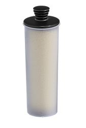 Cartouche de detartrage KARCHER pour sc3-intelligente et efficace-adoucit l'eau de remplissage de maniere automatique