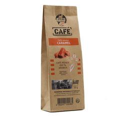 CAFE CARAMEL 125G