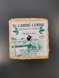CARRE CORSE BREBIS 250G