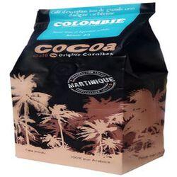 Café pur arabica Colombie, TI'KAFE, 250g