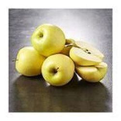 Pomme Golden  origine france categorie 1