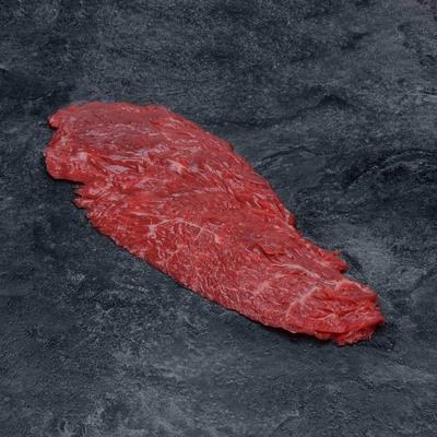 Viande bovine - 10 X Bavette d'Aloyau *** à griller