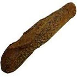 Baguette aux graines