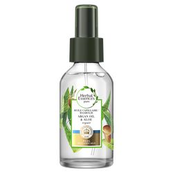 Herbal Essences . SHAMPOOING HUILE D ARGAN 250ML 250ML