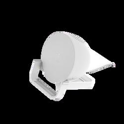 Support charge sans fil + haut parleur Belkin