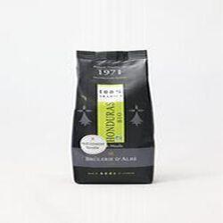 CAFE BIO HONDURAS 250G
