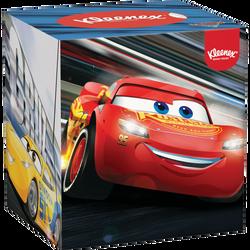 Mouchoirs Disney KLEENEX, boîte de 56