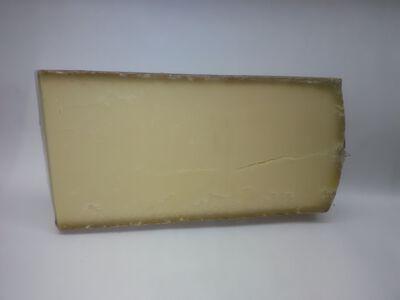 comté fruité AOP 8/10M Flangebouche fromage à pâte pressé cuite