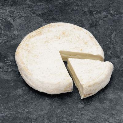 """Reblochon laitier AOP au lait cru """"Le Pédat"""", 27%MG"""
