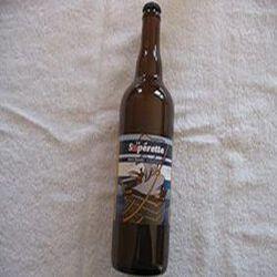 """Bière """"La Superette"""""""