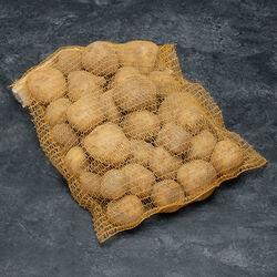 Pomme de terre désirée, les pommes de terre d'Ally, calibre 60/80, catégorie 2, origine France, filet 10kg