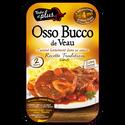 Tendre et Plus Osso Bucco De Veau Cuit,  500 G