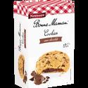 Bonne Maman Cookies Coeur Choco , 225g