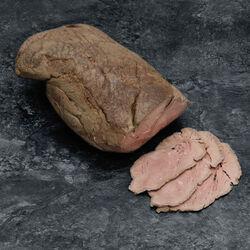 Rosbeef viande française