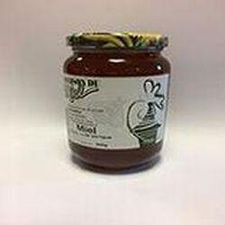 miel de garrigue 500g LA MAISON DU MIEL